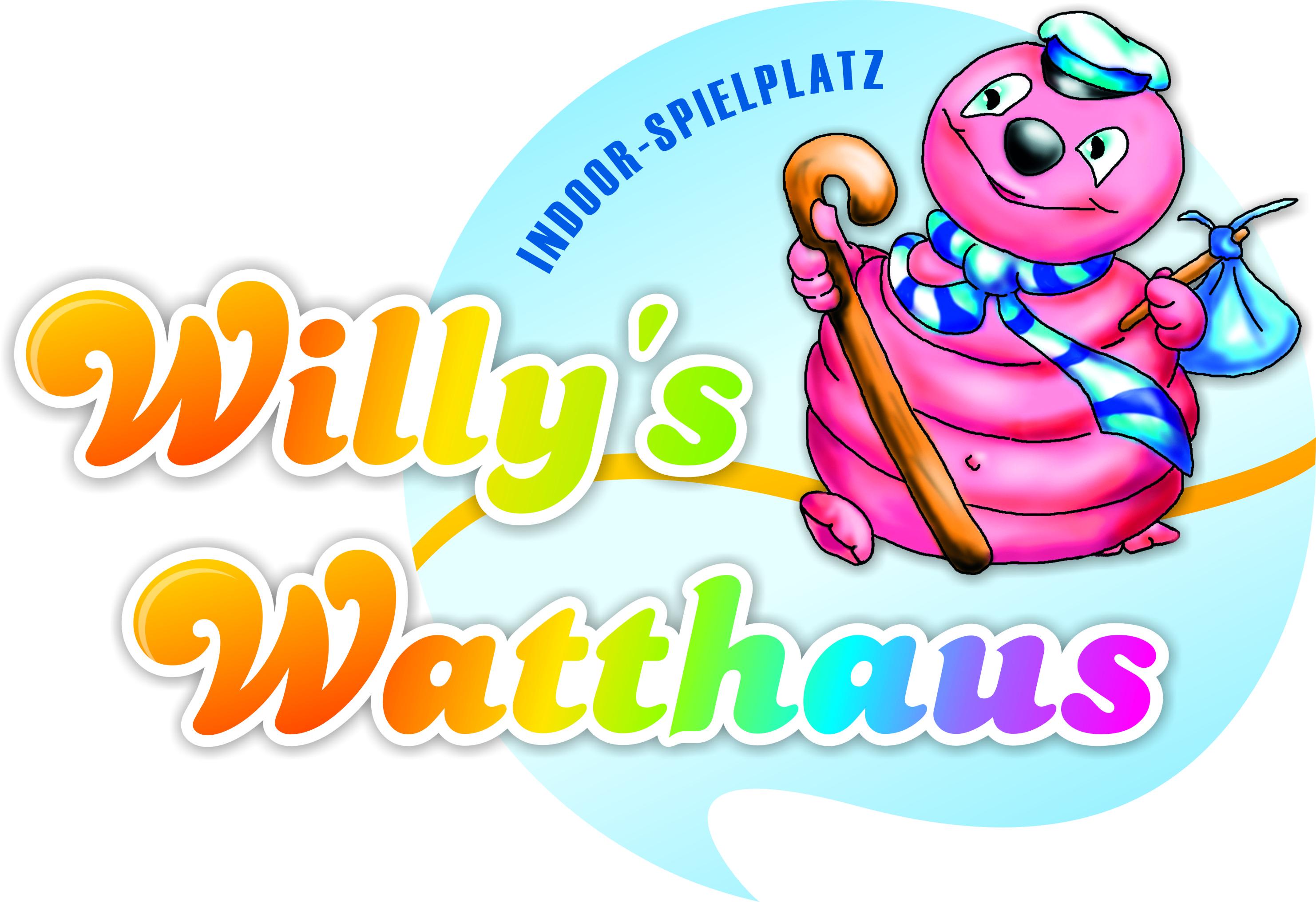 Willys Watthaus