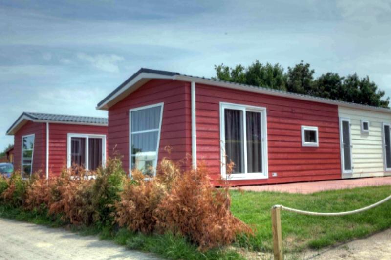 Mobilheime Ostsee Mieten : Fkk camping direkt an der ostsee in grube am rosenfelder strand