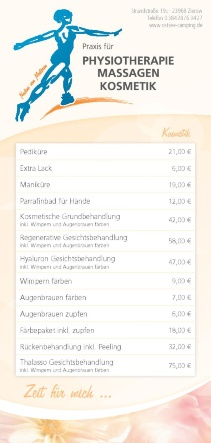Physiotherapie-Kosmetik_OC-Zierow2